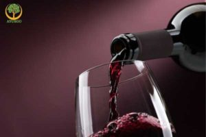 alcohol or wine to drink during intermittent fasting