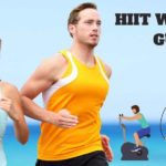 HIIT Workout | Read This Guide Before Trying HIIT