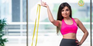 Read more about the article Top 5 Secret Exercises to Lose Belly Fat at Home