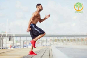 hiit workout exercises to lose belly fat